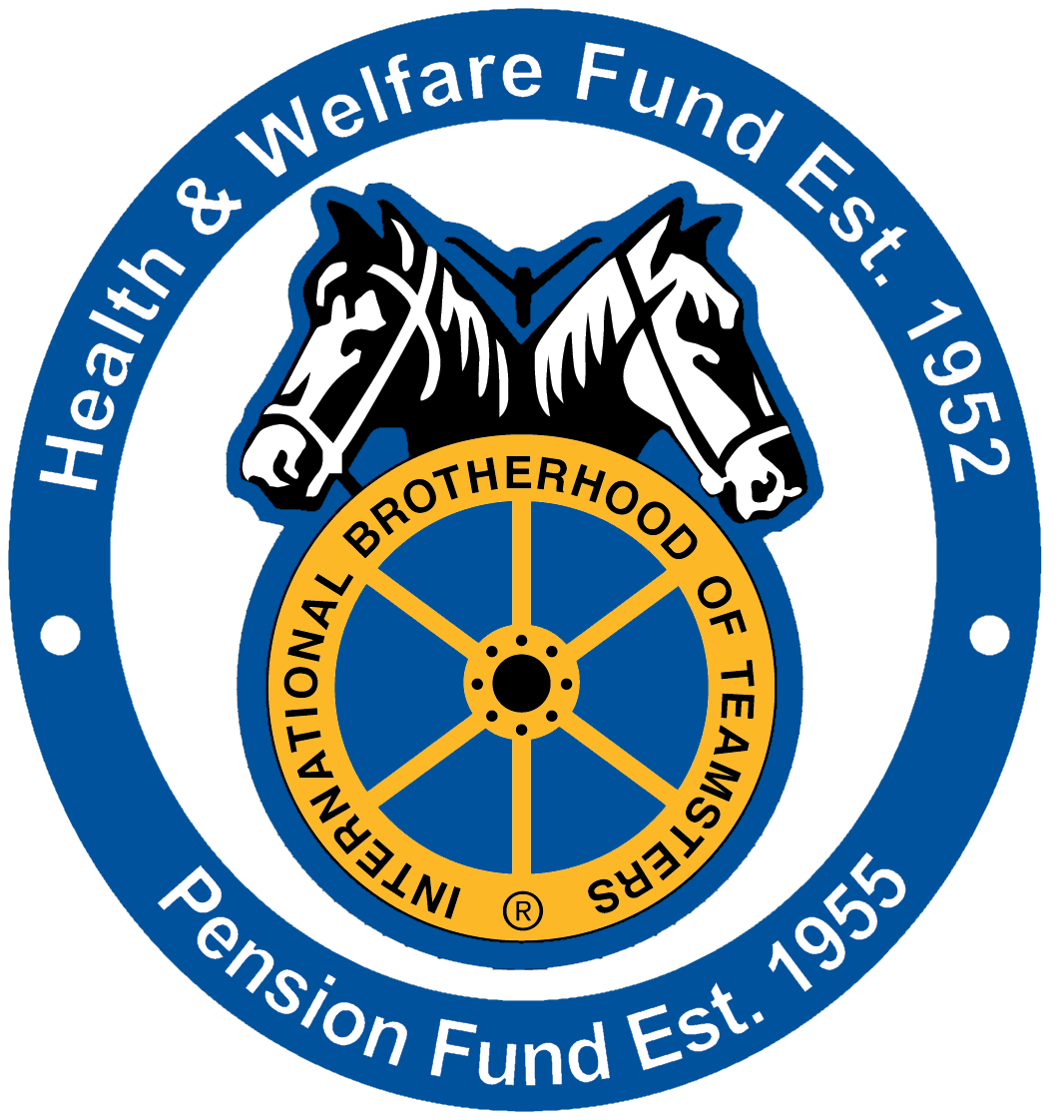 CENTRAL PENNSYLVANIA TEAMSTERS | Health Benefits & Pensions